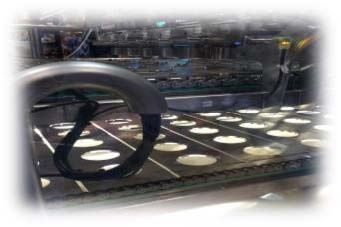 Seal Chain Product Enuma Chain Mfg